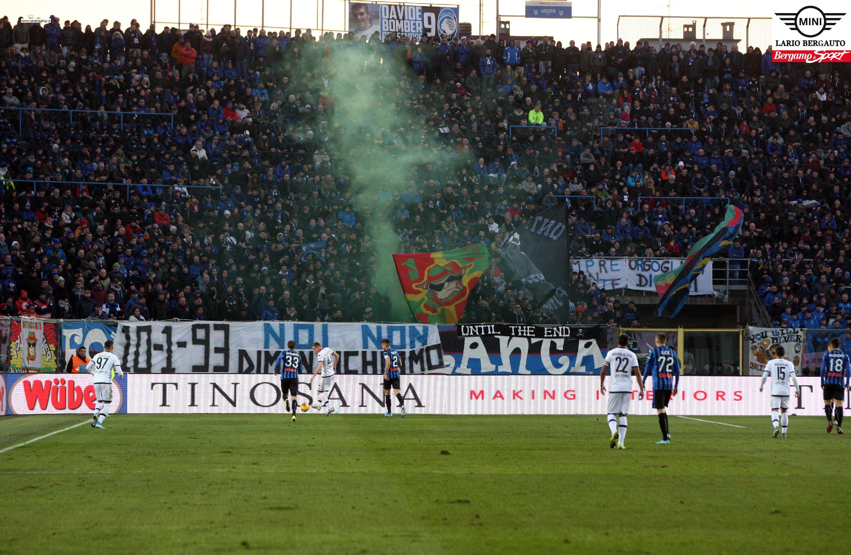 Curva-Sud-Morosini-tifosi-Atalanta_nEO_IMG
