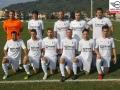 Atletico Chiuduno