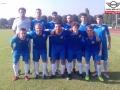 Calcio Romanese