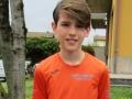 5 Mattia Arnoldi, G4M