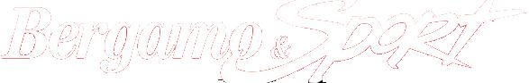 Logo Grandi Storie