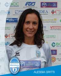 AlessiaGritti