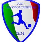 Atletico Chiuduno Logo