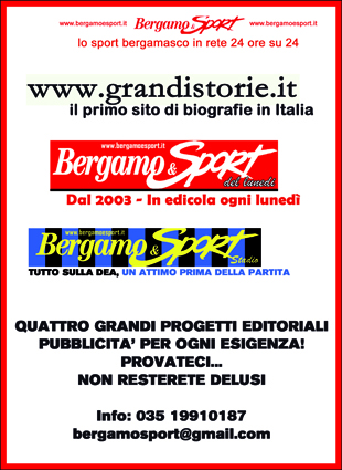GrandiStorie