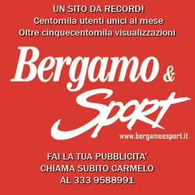 BG Sport Colonna