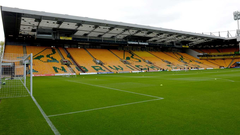 Ufficiale: Norwich-Atalanta il 30 luglio. Come muoversi per ...
